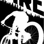 FatTire_Logo_Sm